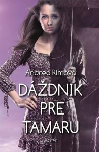 Dáždnik pre Tamaru