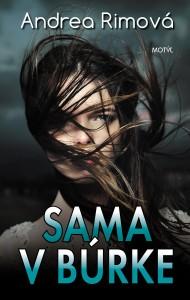 Sama-v-burke_TITULKA
