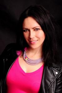 Andrea RImova