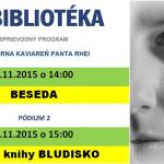 Biblio 2015