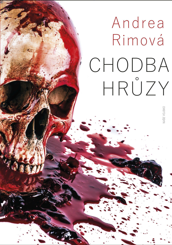 _vyr_6609Chodba-hruzy-predek